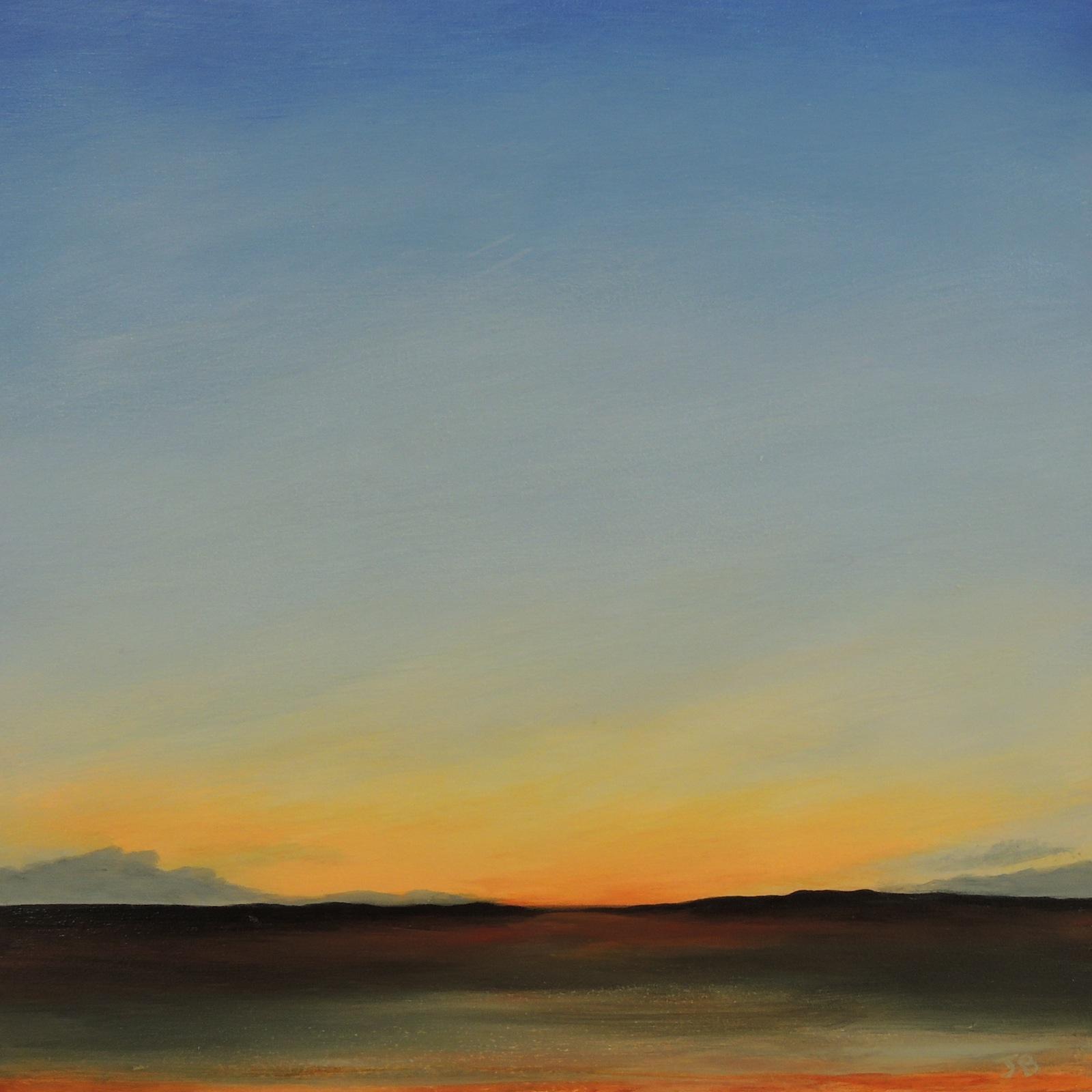 beyond-horizon-2-12x12-2014