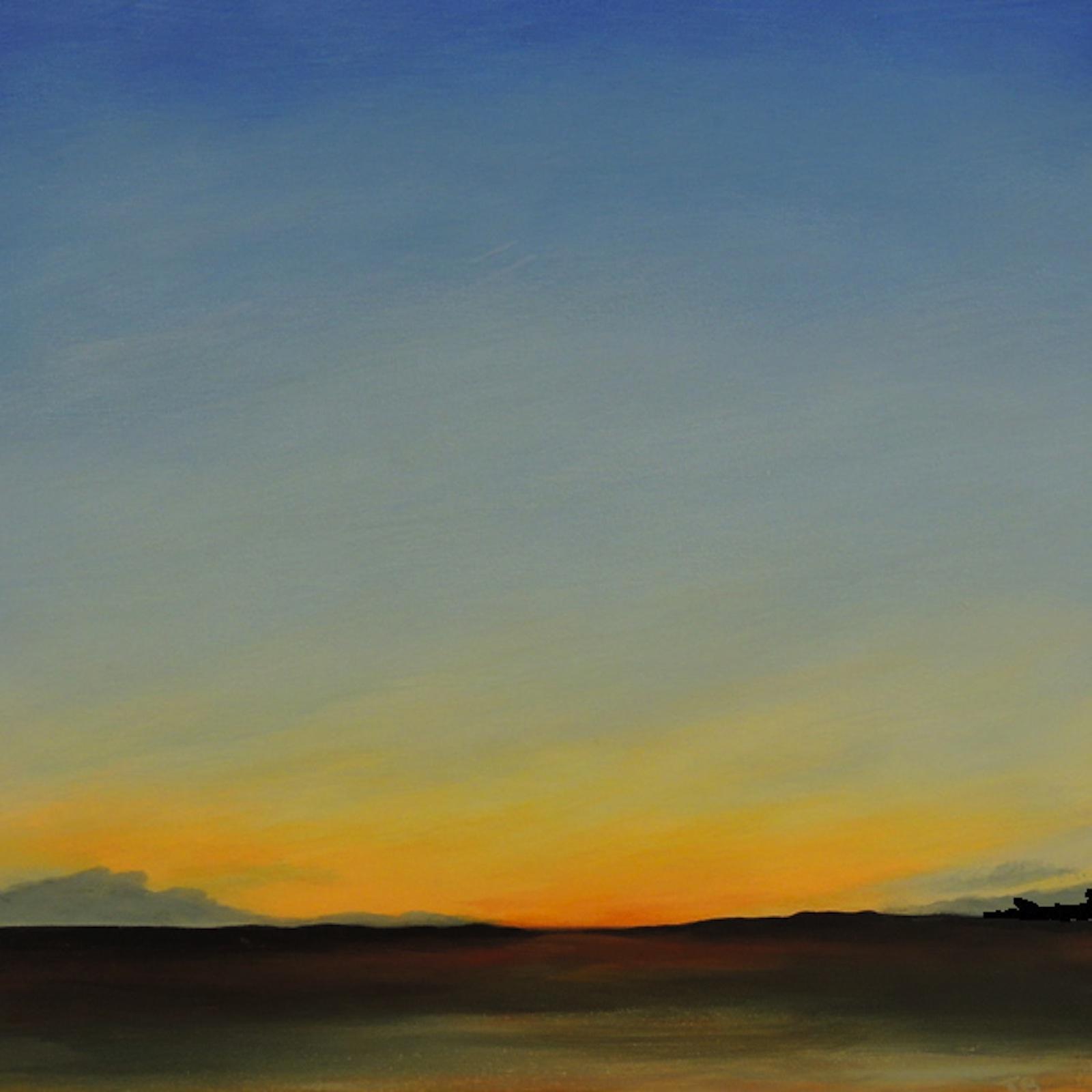 beyond-horizon-3-12x12-2014