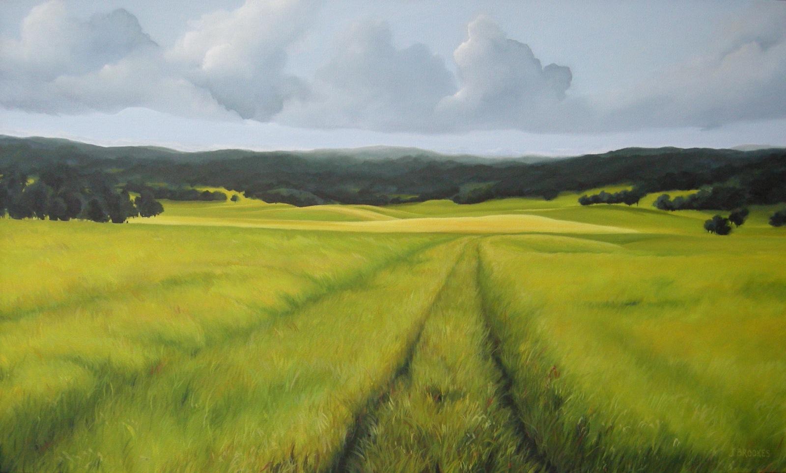 fields-of-gold-30x40-2012