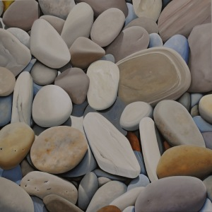 beach-rocks-36x36-2013