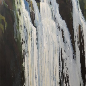 shannon-falls-2-oil-on-canvas