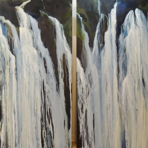 shannon-falls-3-oil-on-canvas