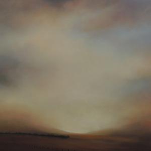 twilight-path-36x36-2014