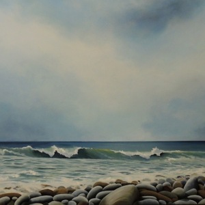 view-of-the-sound-30x40