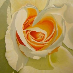 yellow-rose-24x24-2011