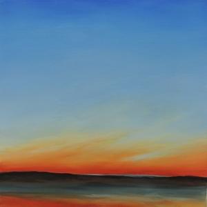 beyond-horizon-4-12x12-2014
