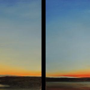 beyond-horizon-series-4-paintings-12x12ea-2014