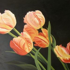 exotic-tulips-48x36