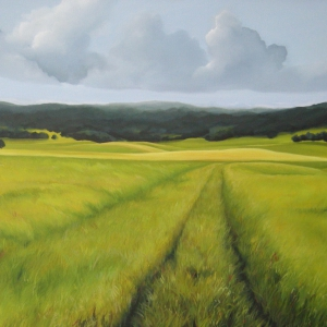 fields-of-gold-30x40-2012