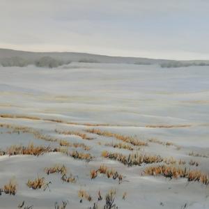 frozen-fields-24x36