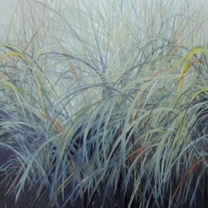 grasses-16x16-oil-on-canvas