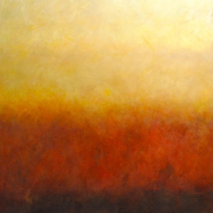 low-horizons-60x48-oil-on-canvas-1999