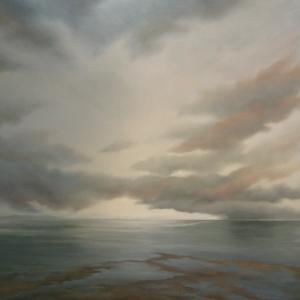 retreating-shoreline-66-x-66-2010