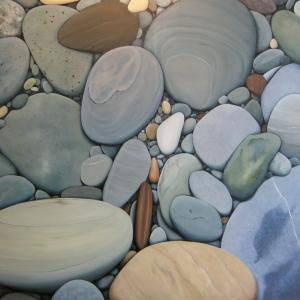smooth-stones-48x60