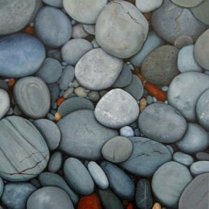 smooth-stones-bowen-island-12x12-2009
